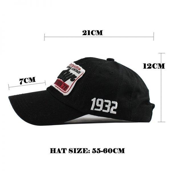 FETSBUY High Quality Cap Unisex Snapback Men Baseball Cap Men Caps Basketball Gorras Fitted Snapbacks Hats For Men Women Hat 6
