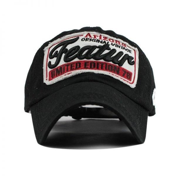 FETSBUY High Quality Cap Unisex Snapback Men Baseball Cap Men Caps Basketball Gorras Fitted Snapbacks Hats For Men Women Hat 8