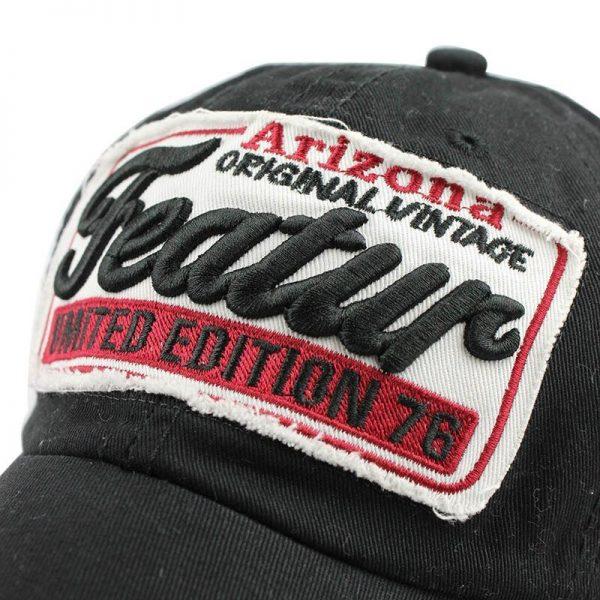 FETSBUY High Quality Cap Unisex Snapback Men Baseball Cap Men Caps Basketball Gorras Fitted Snapbacks Hats For Men Women Hat 12