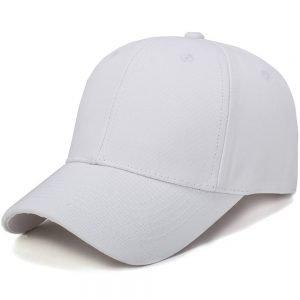 Cap shop 22