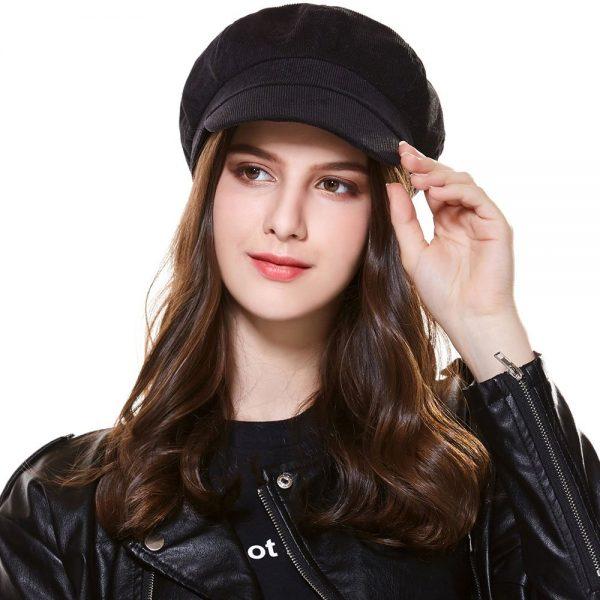 CAP SHOP