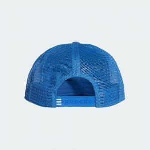 Cap shop 2