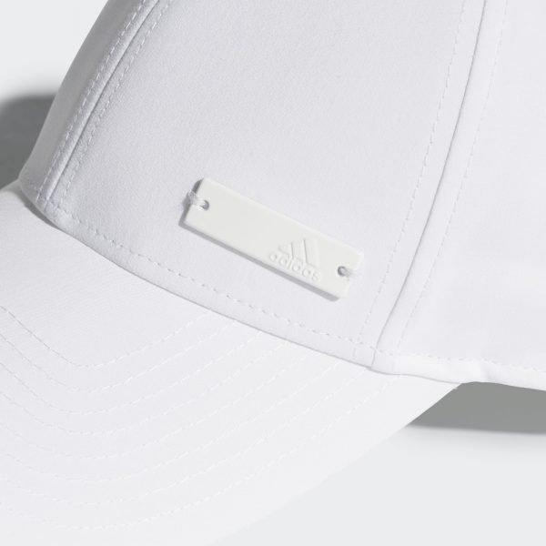 adidas classic cap