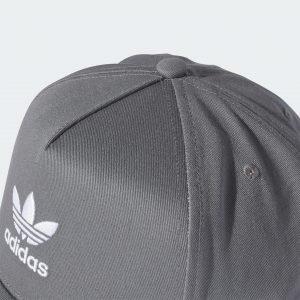 Cap shop 1