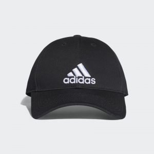 CLASSIC SIX-PANEL CAP