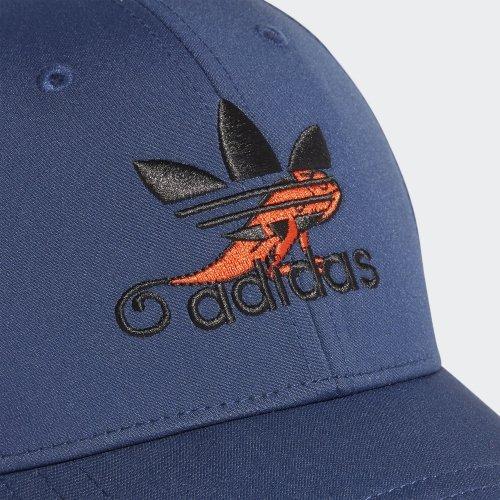 baseball cap shop
