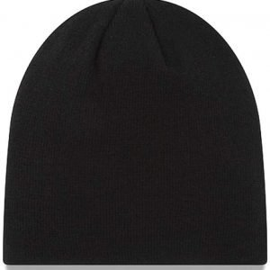 New Era Blank Toque Knit