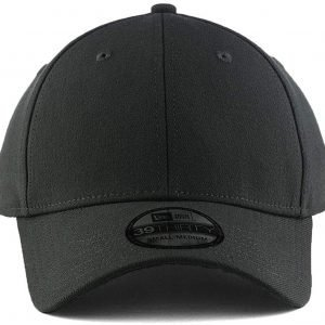 Blank New Era Custom 39THIRTY Cap | CAPSHOP.STORE | FREE SHIPPING WORLD WIDE