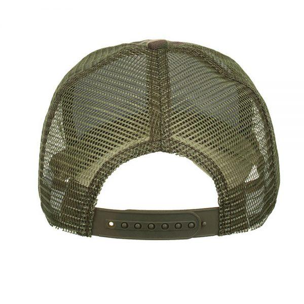 Camouflage Ponytail Baseball Cap 2020 Messy Bun Hats For Women Men Snapback Caps Casual Summer Sun Visor Outdoor Hat Gorras Casquette