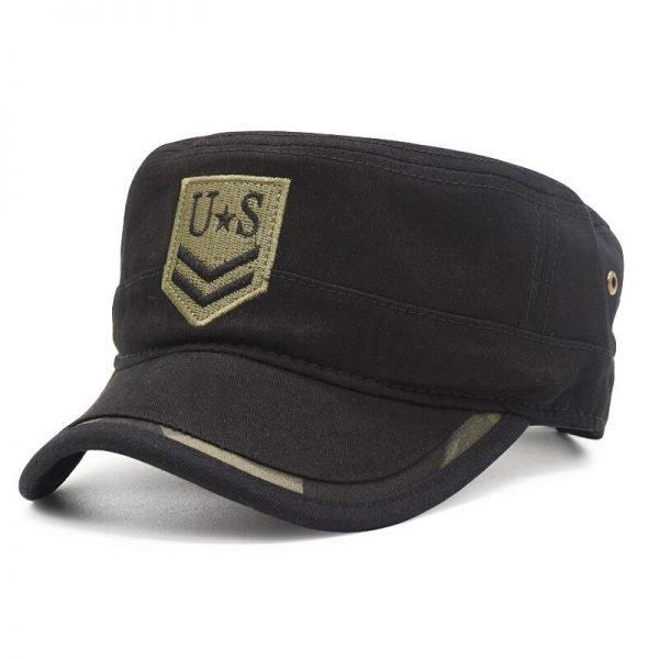 2020/21 Camouflage Baseball Cap Men/Tactical US Army/Marines/Navy/Cap Trucker Flat Caps Men Baseball Camo Cap Bones Snapback Gorras