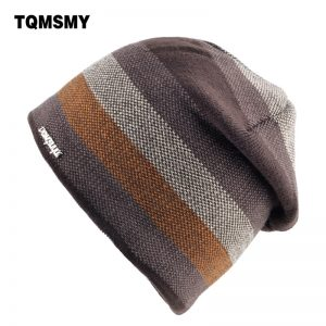 Unisex bone brand hat men's winter beanie man skullies Knitted wool beanies women's Winter Hats Hip Hop caps Autumn gorros